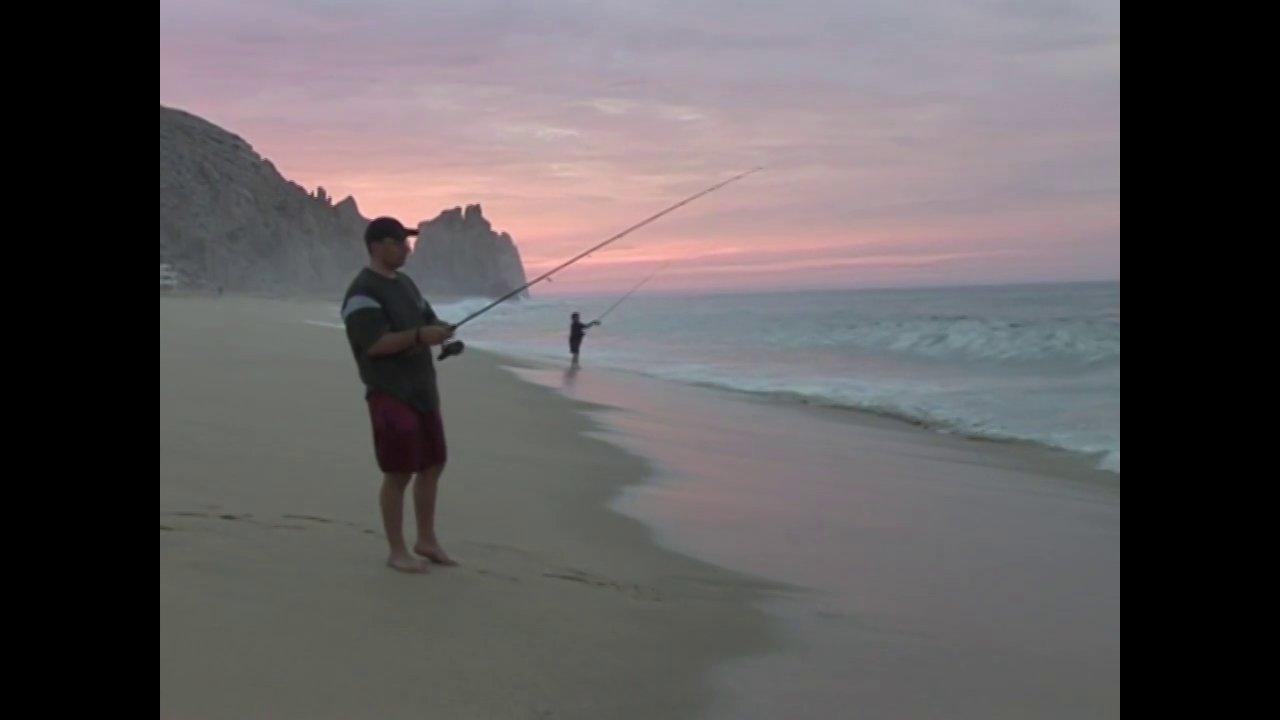 Fox Carp Fishing Edges Volume 5