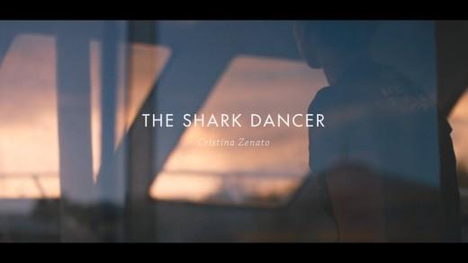 The Shark Dancer
