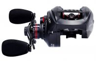 KastKing Speed Demon Baitcasting Fishing Reel