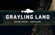 Carp Fishing at Grenvilles Syndicate lake