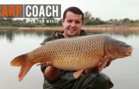 Fox Carp Fishing Edges Volume 5